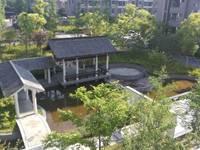 夏景花园独一无二绝佳新房忍痛割爱,独栋大东灿视野开阔小桥流水,免费车位可遇不可求