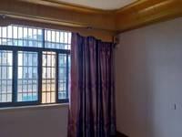 出租其他小区3室1厅1卫120平米面议住宅