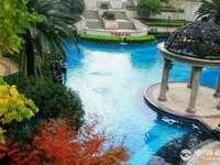 出售郁金花园,西灿,139平十车位十储22面议住宅