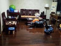 红枫公寓127平米精装修170万