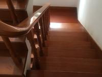 出售兴圃巷东灿2幢3.5层6室1厅3卫前后路大230平米368住宅
