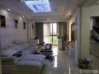 出售郁金花园精装修2室1厅1卫90平米142万住宅