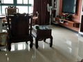 出售汇景嘉园灿头3室2厅2卫142平米储藏室全装修176万住宅