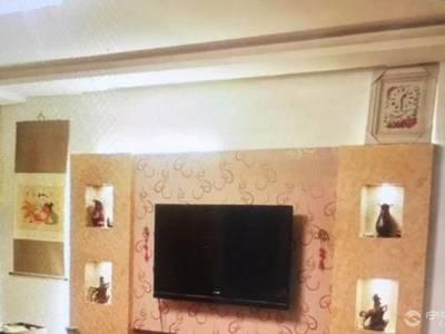 出售兴海家园3室2厅2卫134平米168万住宅