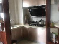 出租荣安凤凰城3室2厅2卫126平米3166元/月住宅