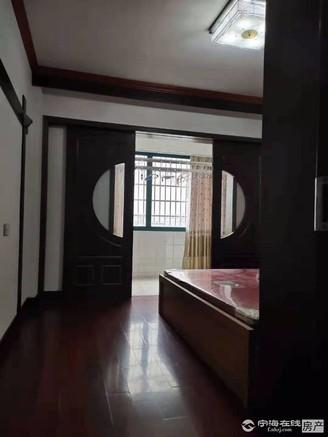 出售兴海家园精中式装修3室2厅2卫价格喜欢可以谈西灿122平米155万住宅
