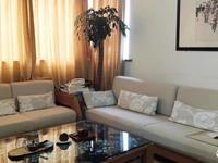 出售华庭家园3室2厅2卫153平米190万住宅