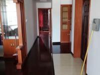 出租丰和苑3室1厅2卫128平米3000元/月住宅