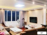 出售浦西小区4室2厅2卫121平米150万住宅