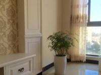 郁金花园2室2厅1卫90平米146万精装修