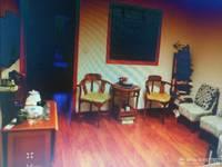 出售北斗星辰1室1厅1卫50平米加储藏室91.5万住宅