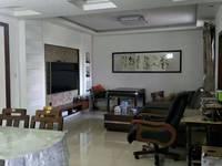 出售上东国际,精装灿头,3室2厅2卫108平米142万住宅