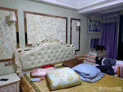 出售郁金花园2室2厅1卫90平米145万住宅