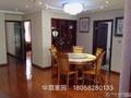 出售华庭家园3室2厅2卫115平米储藏室精装修158万住宅