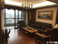 出售丰泽园 3室2厅2卫129平米258万精装东灿有车位还有172 平方豪装的
