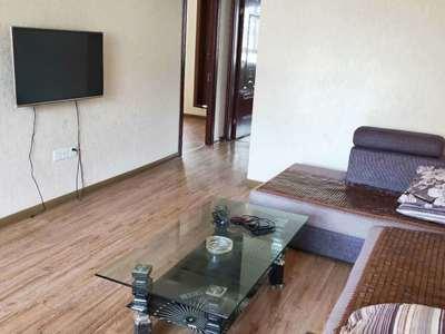 出租海锦苑2室1厅1卫110平米2800元/月住宅
