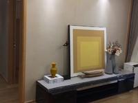 出售东景花园3室2厅2卫117平米169万住宅,精装修灿头