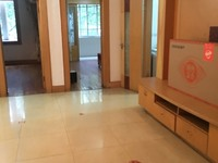 出租天寿路套房3室2厅1卫120平米全装修拎包入住2333元/月住宅