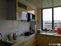 坦坑家园5室2厅3卫129平米复式精装修153万住宅