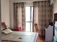出售郁金花园3室2厅2卫139平米有车位218万住宅