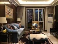出售自在城 1室1厅1卫52平米55万住宅