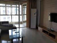 出租紫金花园3室2厅2卫136平米3800元/月住宅