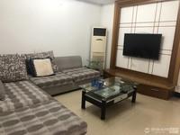 出租银昌公寓3室2厅2卫128平米3000元/月住宅