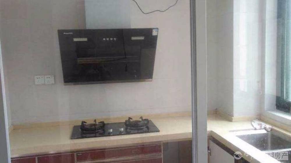 出租银菊小区3室2厅1卫115平米2100元/月住宅