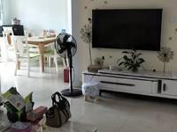 正学公寓104平方有储,精装修3年新,价173万。