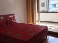 出租跃龙中学附近3室2厅1卫95平米 储藏室2100元/月住宅