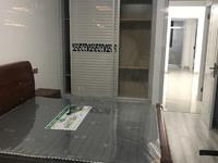 出租荣安凤凰城3室2厅2卫117平米3000元/月住宅