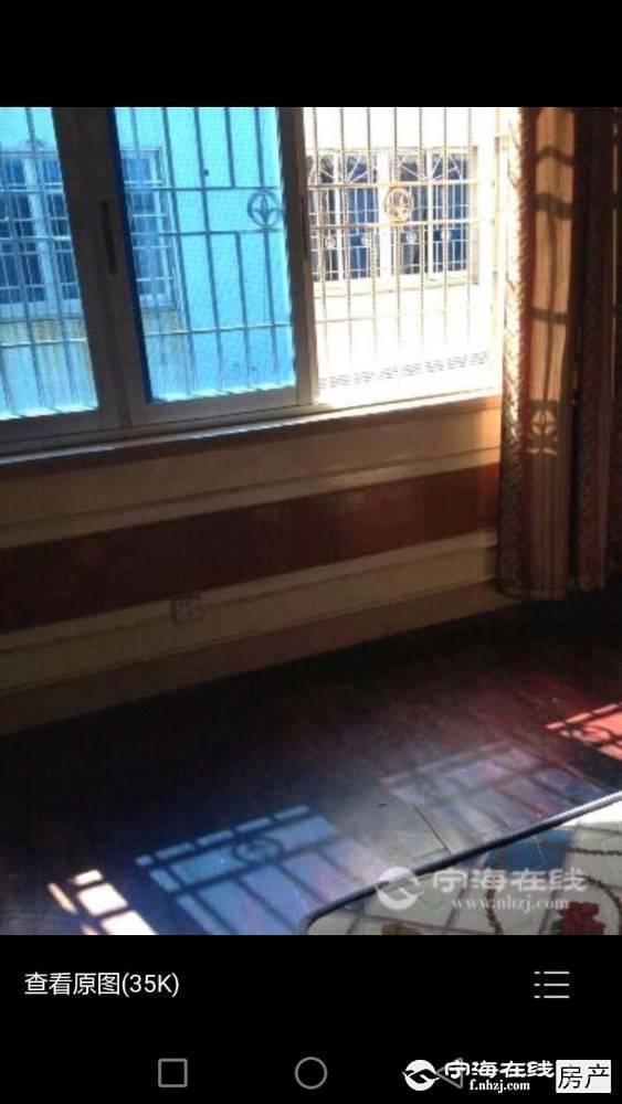 出租宁昌路兴圃巷2室1厅1卫65平米1500元/月住宅
