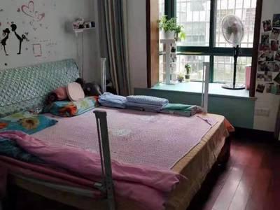 出售阳光小区2室1厅1卫80平米116万住宅