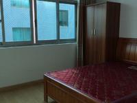 出租其他小区1室1厅1卫20平米750元/月住宅
