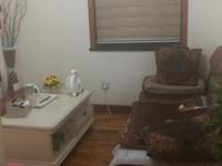 出售兴海家园2室2厅1卫83平米118万住宅