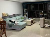 出售依山郡3室2厅2卫119平米精装修168万住宅电梯小洋房