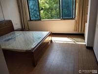 大桥李樟树脚附近1室1厨1卫40平米1120元/月住宅