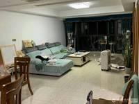 出售依山郡3室2厅2卫119平米168万住宅储藏室