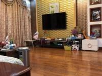 出售大都名苑 西城国际 东灿3室2厅2卫151平米加车位精装修200万住宅