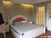 出售上东国际单身公寓1室1厅1卫54平米85万住宅