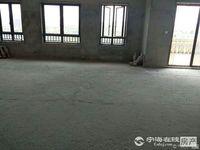 出售时代悦府,灿头间,4室2厅2卫150平米187万住宅