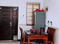 出售上东国际3室2厅1卫88平米123万住宅