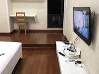 出售上东国际1室1厅1卫52平米80万住宅