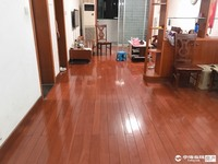 独家出售兴海家园2室2厅1卫108平米127万住宅