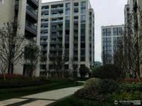 好房便宜卖急卖得力和溪园3室2厅1卫86平米98万住宅