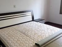 出租老农贸市场宾馆式1室1厨1卫30平米750元/月住宅
