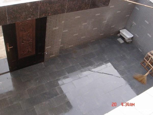 出租冠庄胜利小区精装套间1楼96平米 40平方私家花园 附照片
