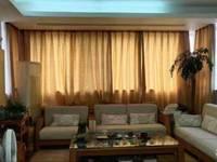 出售华庭家园4室2厅2卫155平米十储藏室187万住宅