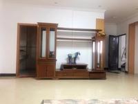 出租天寿路3室2厅1卫120平米拎包入住2000元/月住宅