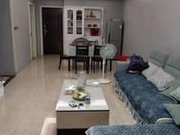 出租湖西花园3室2厅2卫120平米精装修拎包入住3000元/月住宅